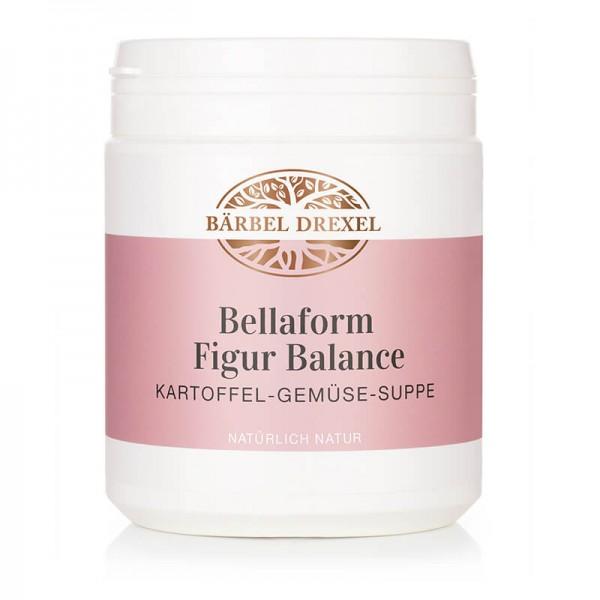 Bellaform Figur Balance Suppe /...