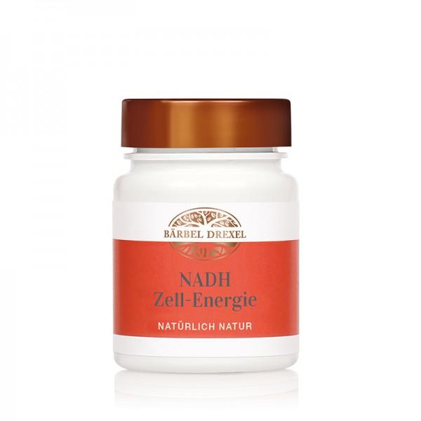 NADH Zell-Energie / Активатор на...