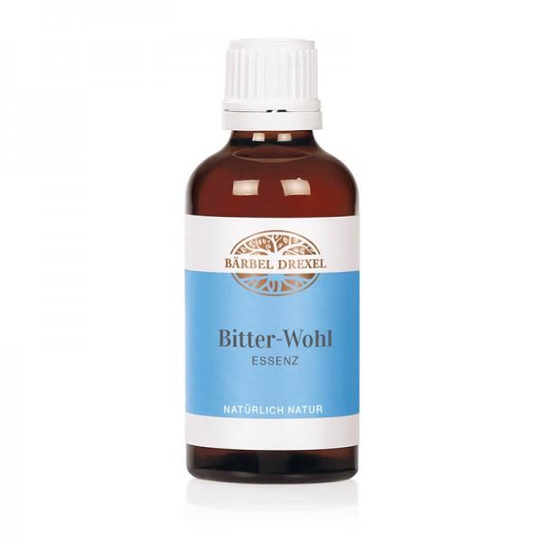 Bitter-Wohl Essenz / За добро...