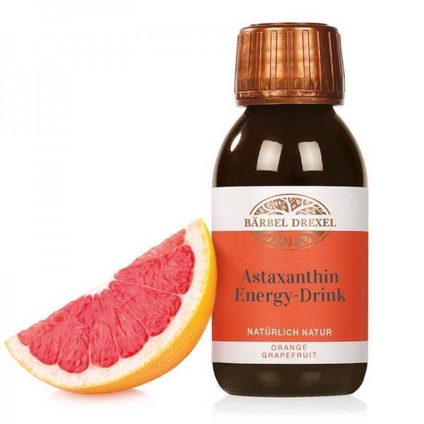 Astaxanthin Energy-Drink Konzentrat /...