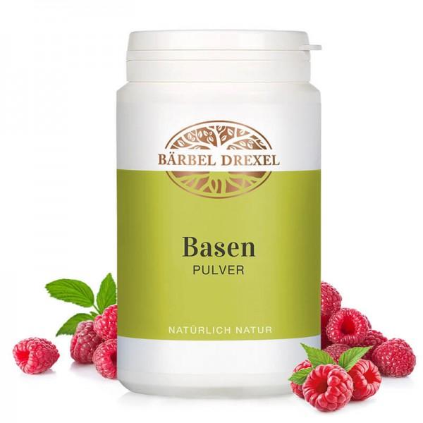 Basen / Алкално-киселинен баланс /...