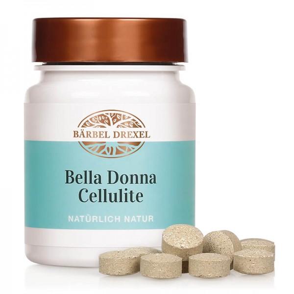 Bella Donna Cellulite / Билкова...