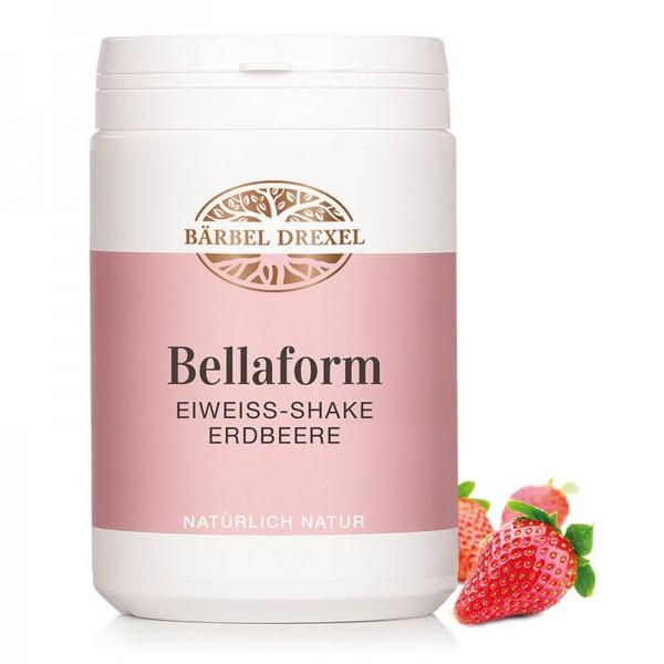 Bellaform Eiweiß-Shake / Протеинов...