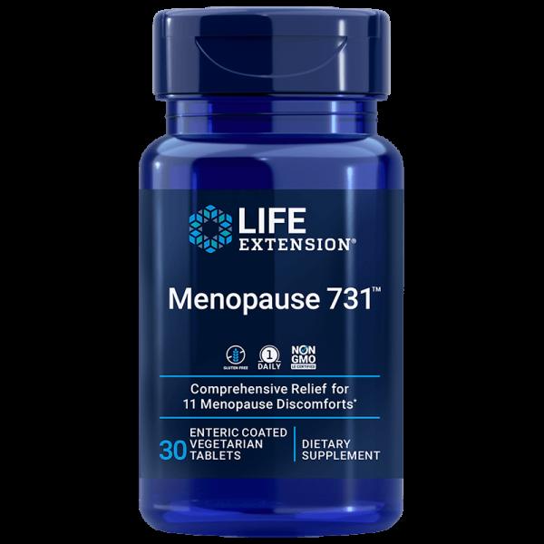 Menopause 731™ / При менопауза, 30...