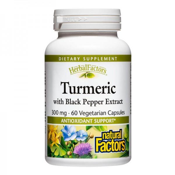turmeric-with-black-pepper-extract kurkuma-300-mg-cheren-piper 30-kapsuli