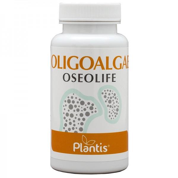 Oligoalgae Oseolife Plantis (калций,...