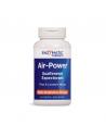 Air-Power® 200 mg Nature's Way - 1