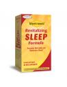 Revitalizing Sleep Formula (сън и релаксация) Nature's Way - 1