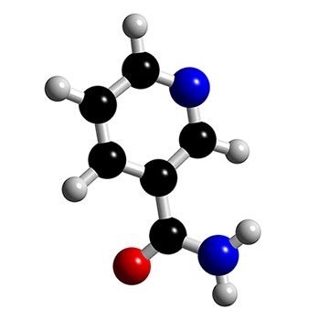 разновидности на витамин B