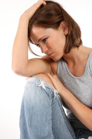 проблеми с нервите, нервна система