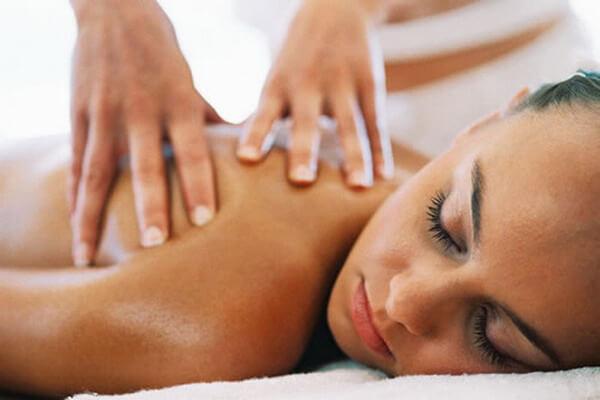 нужен ли ни е масажът?
