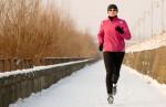 Обувайте маратонките, време а за спорт!