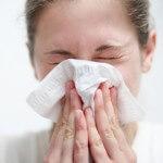Без грип тази зима