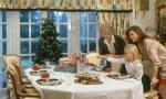 Без стрес по Коледа