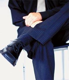 Антиоксиданти пазят мъжете от инфекции