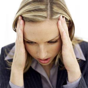 Влияят ли емоциите на здравето?