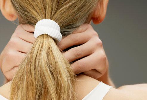 9 изненадващи причини за мигрената