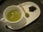 Зеленият чай бори депресията