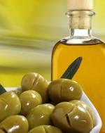 Екстрактът от маслина срещу диабет