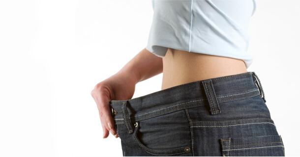 Калций и Витамин D свалят килограми