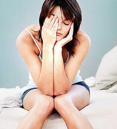 Опасни сигнали, които жените не бива да пропускат
