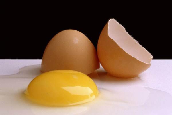 Яйцата не повишават холестерола?!