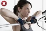 Напред към фитнеса