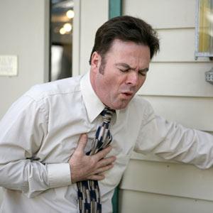 Фолиевата киселина пази от инсулт