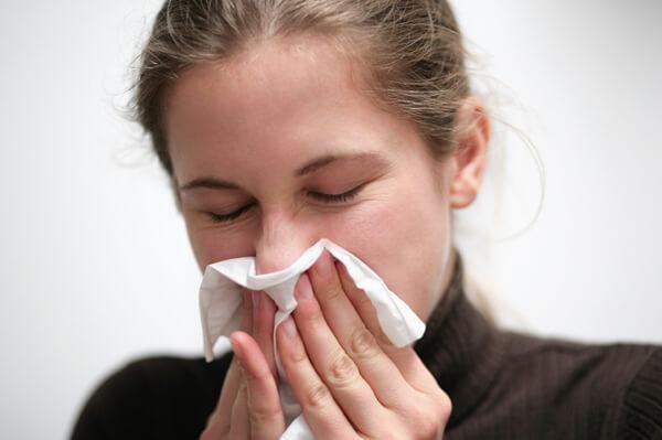 Откриха 127 нови мутации на свинския грип