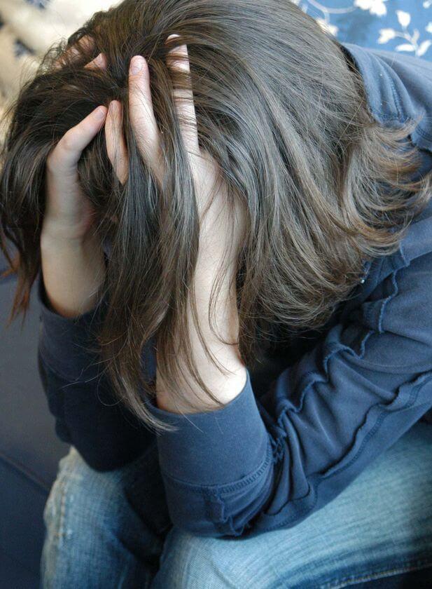 Антидепресантите могат да причинят сърдечни проблеми