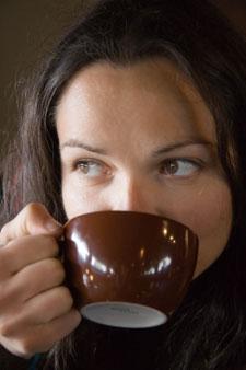 Кафето намалява риска от инсулт