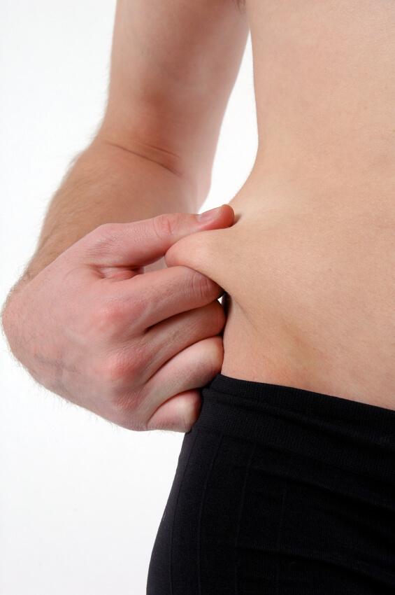 Омега-3 бори затлъстяването