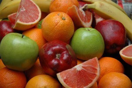 Полезните витамини