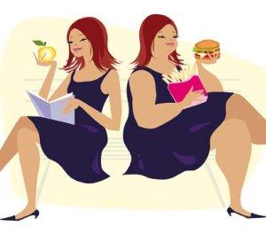 Четири изненадващи причини да дебелеете