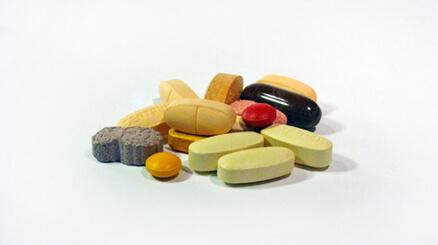 Мултивитамините – благодат или проклятие?