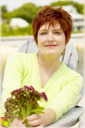 Тест, който предвижда менопаузата