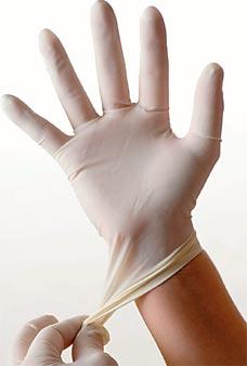 Помощ за сухата кожа