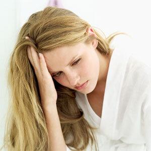 Истината за антидепресантите