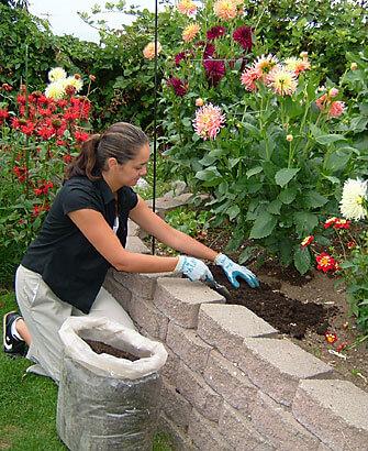Защо градинарството е полезно?
