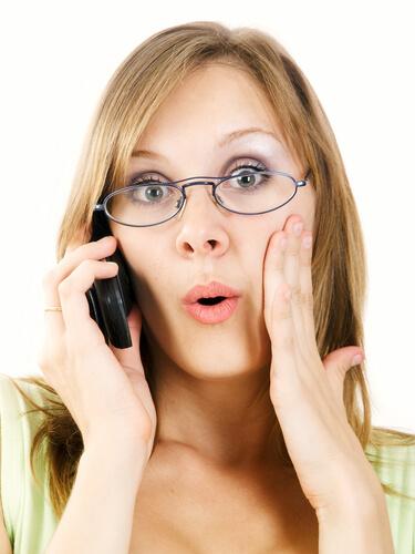 Опасни ли са мобилните телефони?