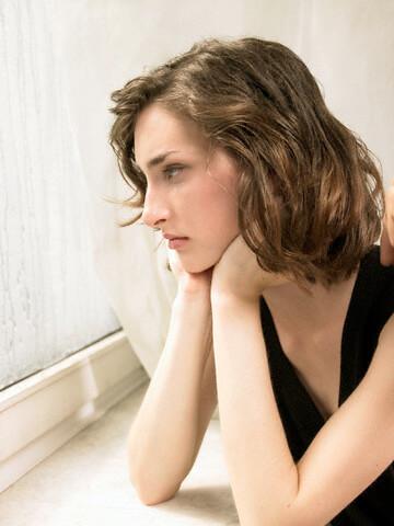 Диета и депресия
