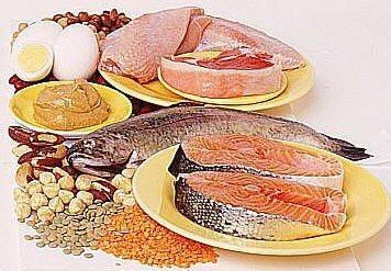 Опасен ли е недостигът на витамин B12?
