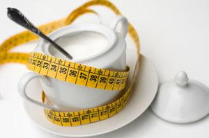 """6 """"здравословни"""" храни, от които се пълнее"""