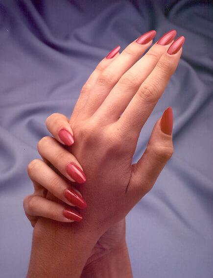 Какво разкриват ръцете за вашето здраве?