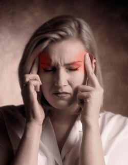 Скритите причини за главоболието