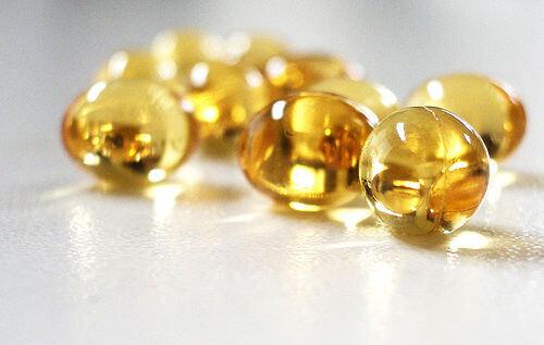 Витамин Е срещу инсулт