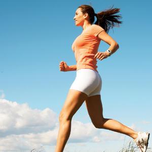15 минути упражнения – по-дълъг живот