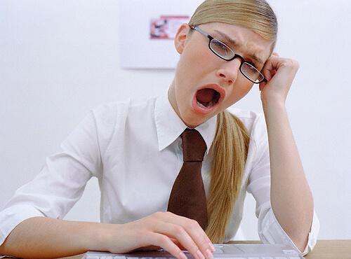 Опасностите на неспокойния сън