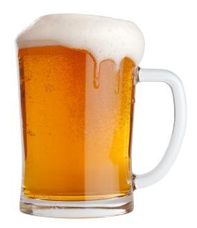За ползите от бирата