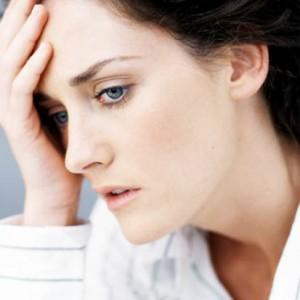 Какво не знаете за менопауза?